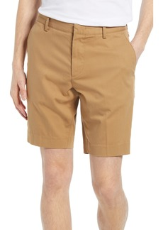 Hugo Boss BOSS Kaito Stretch Travel Shorts
