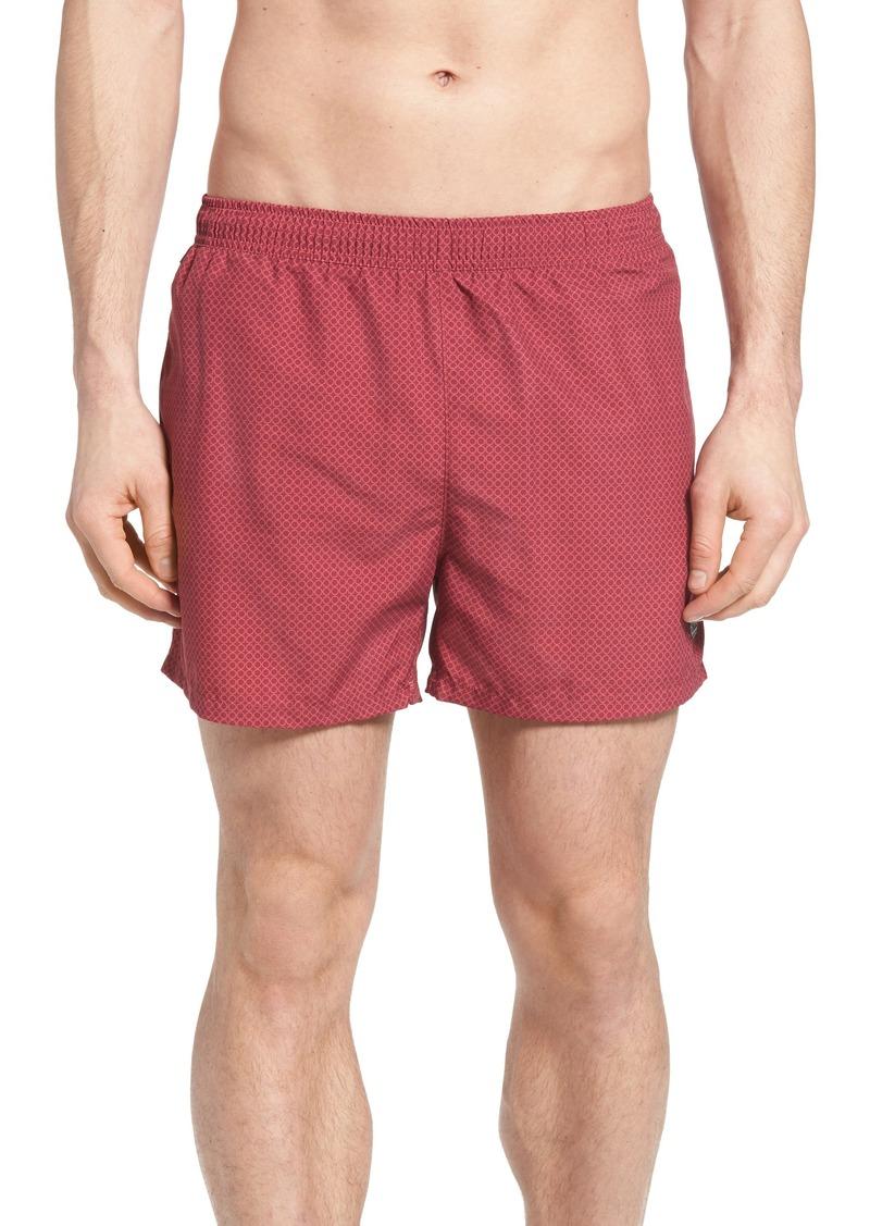 100% Original Sale Online BOSS Mens Kingfish Swim Shorts HUGO BOSS Marketable Cheap Price Cheap Sale Fashion Style Free Shipping With Mastercard 0HMNU