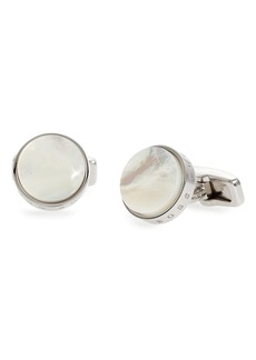 Hugo Boss BOSS Layton Cuff Links