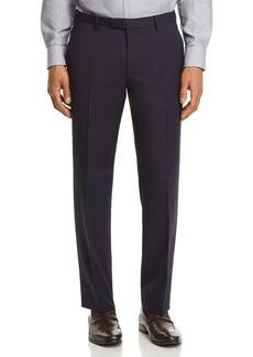 Hugo Boss BOSS Leenon Regular Fit Basic Dress Pants