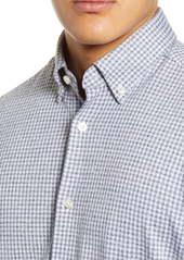 Hugo Boss BOSS Lod Regular Fit Button-Down Shirt