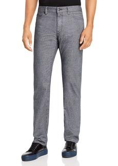 Hugo Boss BOSS Maine Straight Fit Pants