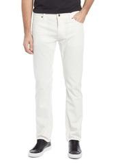 Hugo Boss BOSS Maine Stretch Cotton Corduroy Five Pocket Pants