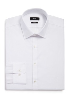 Hugo Boss BOSS Marley Sharp Fit - Regular Fit Dress Shirt