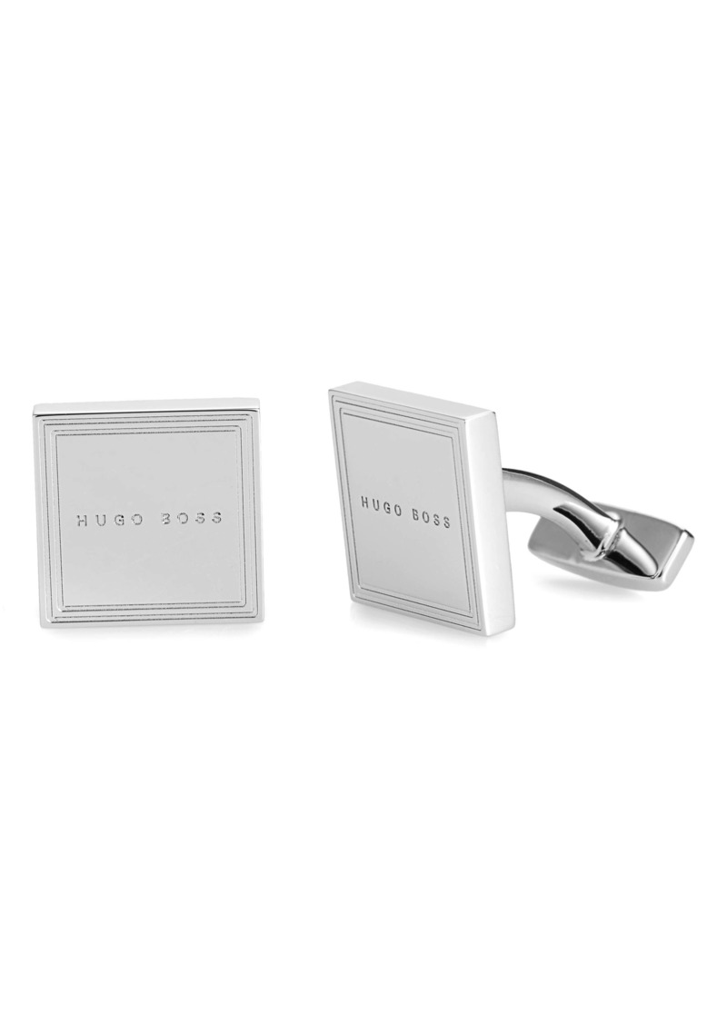 Hugo Boss BOSS Mathew Cuff Links