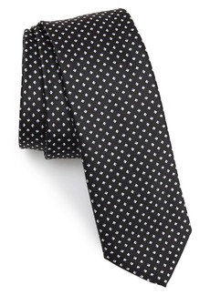 Hugo Boss BOSS Medallion Tie