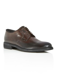 Hugo Boss BOSS Men's Firstclass Derby Oxfords
