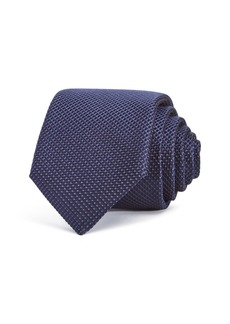 Hugo Boss BOSS Non-Solid Solid Classic Silk Tie