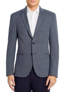 Hugo Boss BOSS Norwin Slim Fit Sportcoat