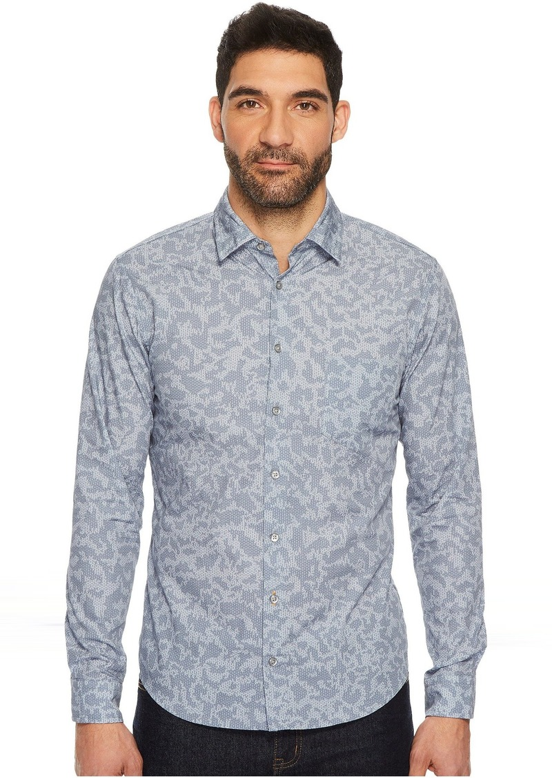 245e8e01 Hugo Boss Epop Shirt | Casual Shirts