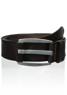 Hugo Boss BOSS Orange Men's Bakaba N Belt  36