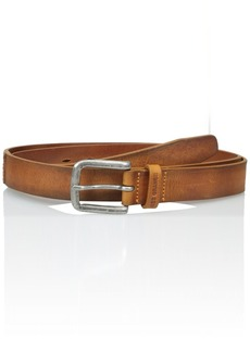 Hugo Boss BOSS Orange Men's Jolua Belt