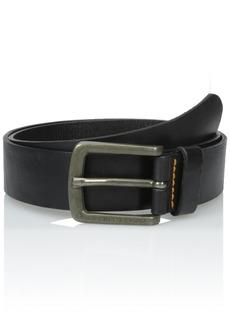 Hugo Boss BOSS Orange Men's Jopi Belt