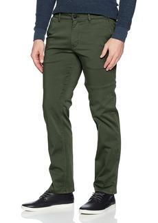 Hugo Boss BOSS Orange Men's Schino-Slim D Basic Chino Pants  40/32