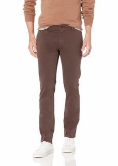 Hugo Boss BOSS Orange Men's Schino-Slim D Trousers  34/32