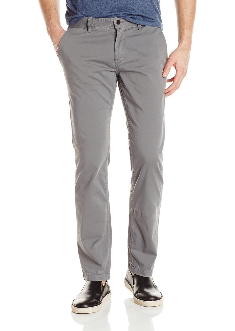 sale retailer amazing quality popular style BOSS Orange Men's Schino-slim1-d Slim Fit Chino Trousers 36 32