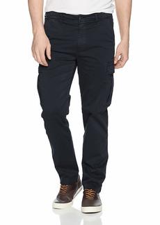 Hugo Boss BOSS Orange Men's Sebas-D Basic Chino Pants  38R
