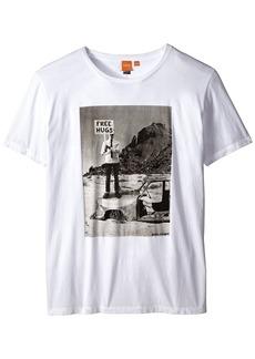 6925c93f3 image.shopittome.com/apparel_images/fb/hugo-boss-b...