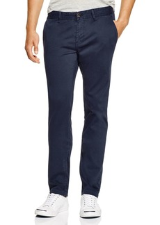Hugo Boss BOSS Schino Pants - Slim Fit