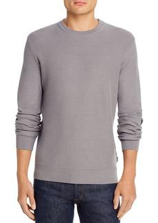 Hugo Boss BOSS Ori Crewneck Sweater - 100% Exclusive