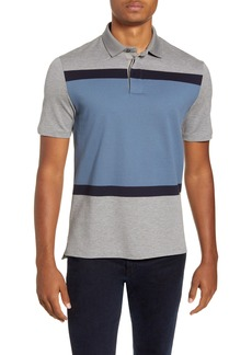 Hugo Boss BOSS Pack Cotton Polo Shirt