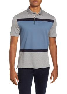 Hugo Boss BOSS Pack Cotton Polo Shirt