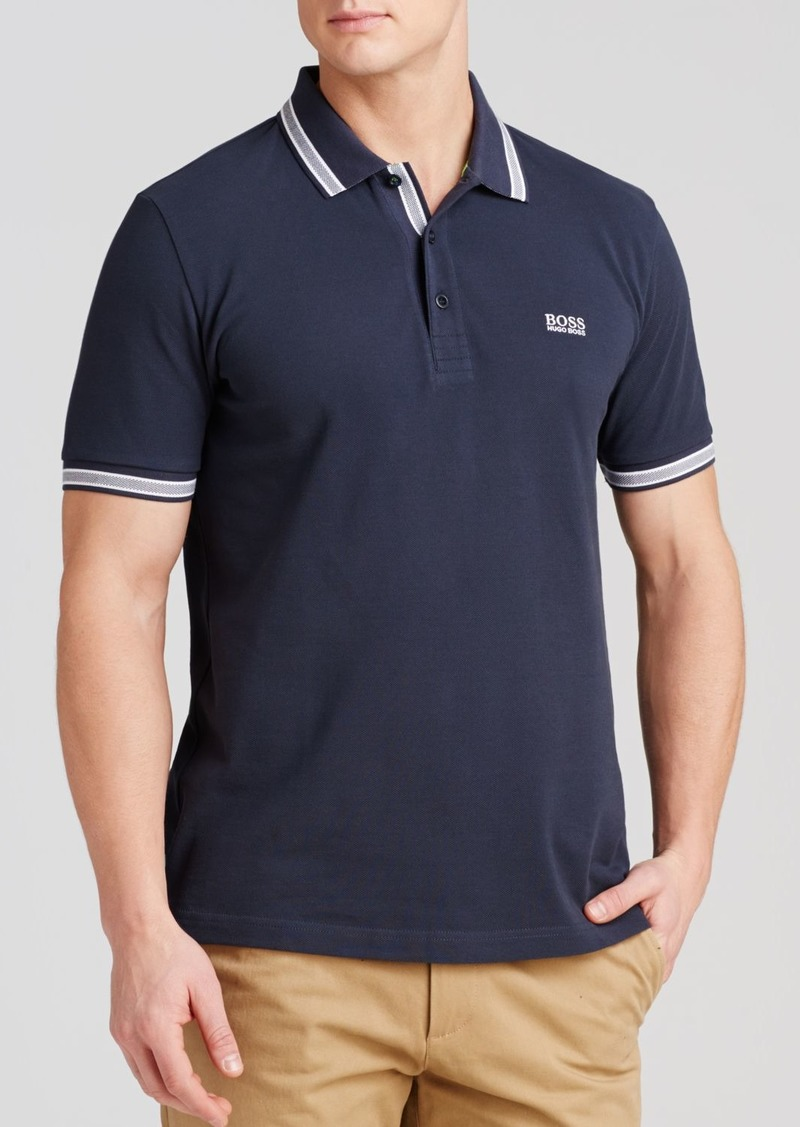07e835b23 Hugo Boss Paddy Polo Shirt – EDGE Engineering and Consulting Limited