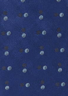 Hugo Boss BOSS Patterned Silk Tie