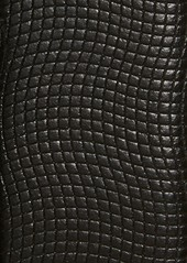Hugo Boss BOSS 'Perries' Leather Belt