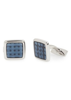 Hugo Boss BOSS 'Peter' Cuff Links