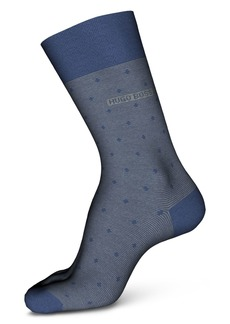 Hugo Boss BOSS Peter Dot Socks