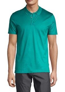 Hugo Boss BOSS Plater Polo Shirt