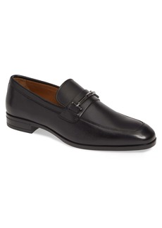 Hugo Boss BOSS Portland Bit Loafer (Men)