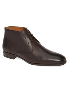 Hugo Boss BOSS Portland Muflone Chukka Boot (Men)