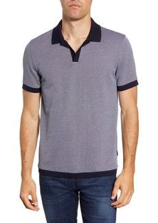 Hugo Boss HUGO Pye Regular Fit Polo Shirt