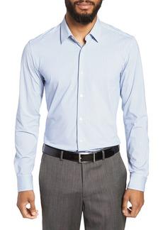 Hugo Boss BOSS Ronni Slim Fit Performance Sport Shirt