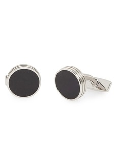 Hugo Boss BOSS 'Roy' Cuff Links