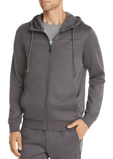 Hugo Boss BOSS Saggy Hooded Sweatshirt