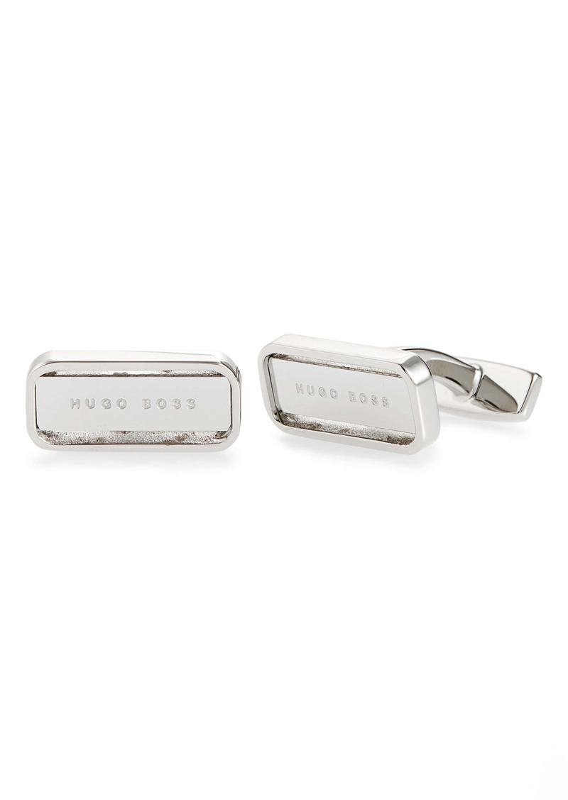 Hugo Boss BOSS Sasha Cuff Links