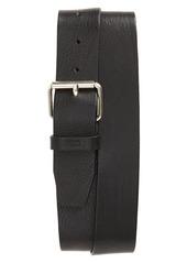 Hugo Boss BOSS Serge Leather Belt