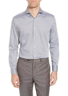 Hugo Boss BOSS Sharp Fit Dress Shirt