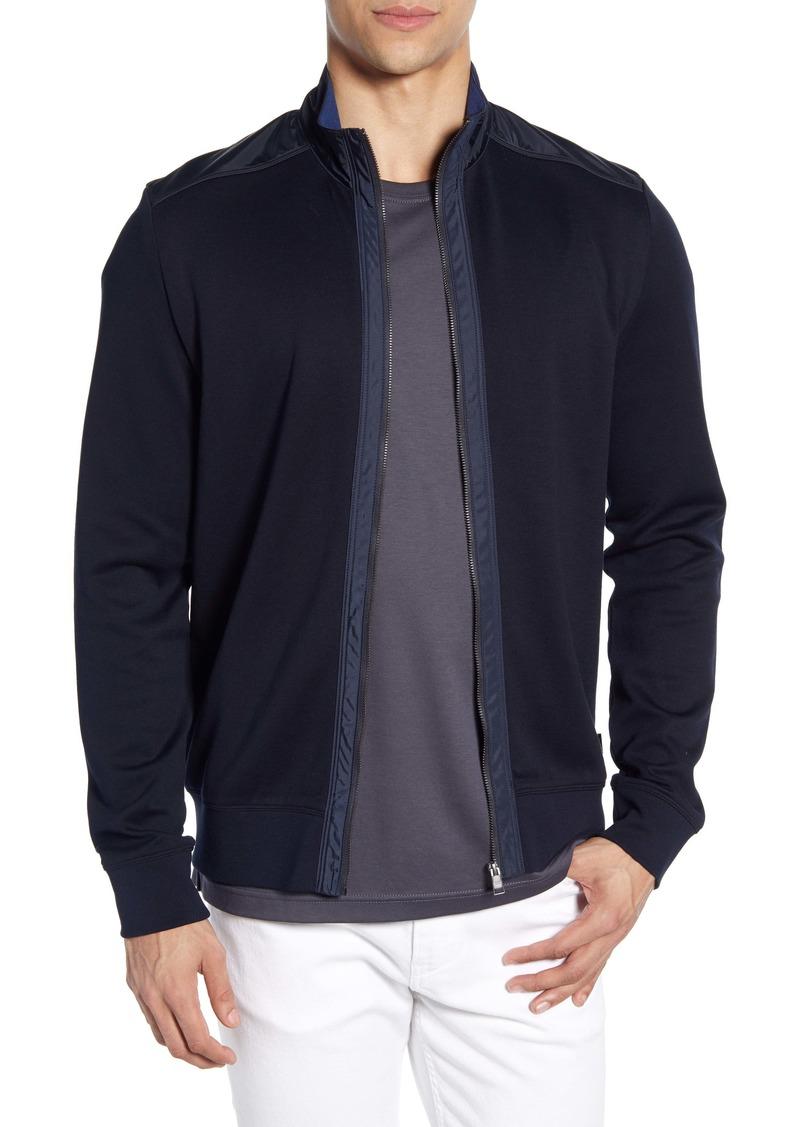 Hugo Boss BOSS Shepherd Jacket