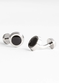 Hugo Boss BOSS 'Simony' Cuff Links