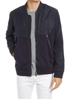 Hugo Boss BOSS Skiles Jacket