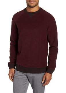 Hugo Boss BOSS Stadler Regular Fit Sweatshirt
