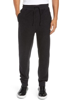 Hugo Boss BOSS Starlord Regular Fit Jogger Pants