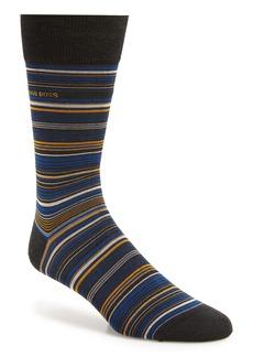 Hugo Boss BOSS Stripe Socks