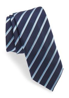 Hugo Boss BOSS Stripe Tie