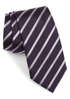Hugo Boss BOSS Stripe Tie