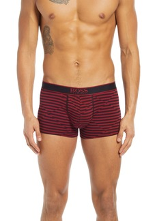 Hugo Boss BOSS Stripe Trunks